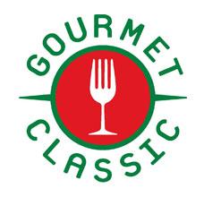 Gourmet-Classic