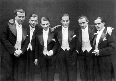 1920s-white-tie-formal