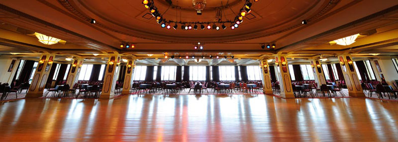 Bournemouth_Pavilion_Ballroom_Website_Placeholder_950px