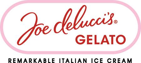 Jo-Delucci's-Logo-Final