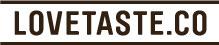 Love_Taste_Co
