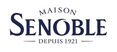 SENOBLE-Logo