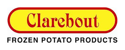 Clarebout