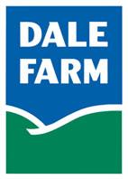 Dale-Farm-logo