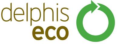 Delphis-Eco-Logo