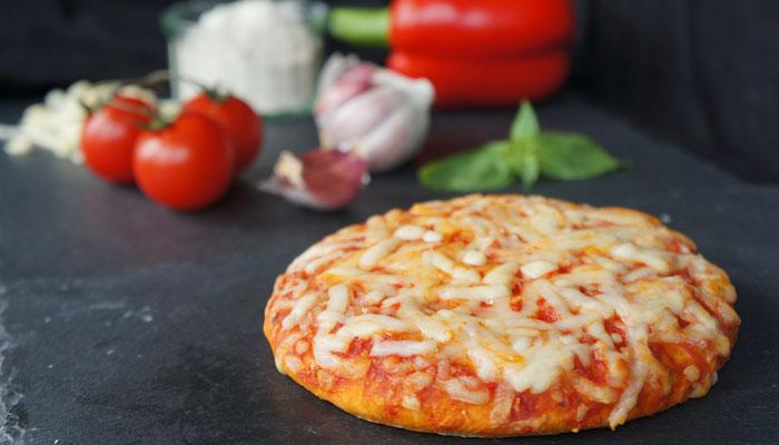 EB-5inch-Pizza2