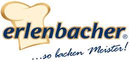 Erlenbacher_Logo