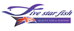 Five-Star-logo-new