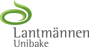 Lantemannan-logo
