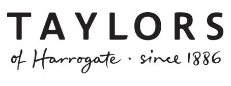 TOH-Logo