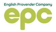 epc_logo
