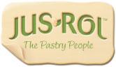 jus-rol_logo