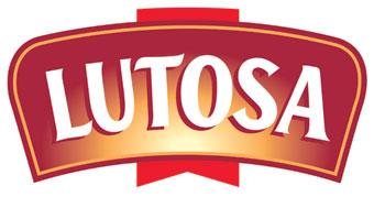 logo_lutosa