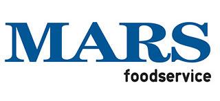 marsfs-logo