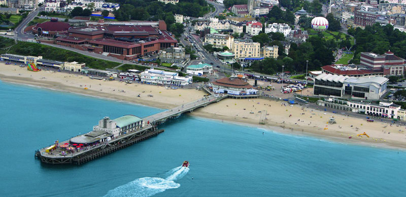 BIC-and-Bournemouth