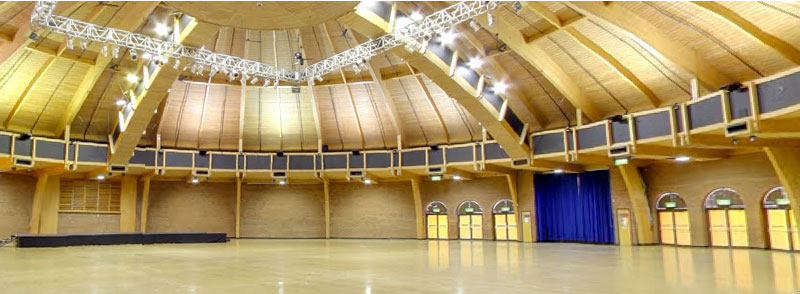 Purbeck-Hall2
