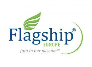 Flagship-Europe-Logo