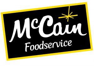 Food_Service_Logo