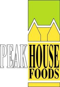 Peakhouse-Foods-Logo