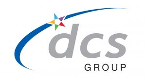 DCSGroup_Logo_final_HighRes