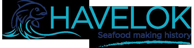 Havelok-colour-logo-tagline