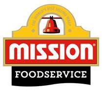 Mission-Foods-Logo
