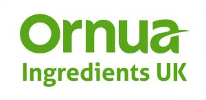 Ornua_Ingredients