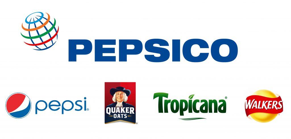 PepsiCo-4-with-Pepsi-Hi-01