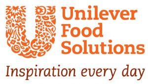 UFS-new-logo