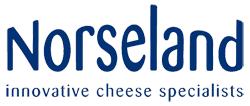 norseland-logo