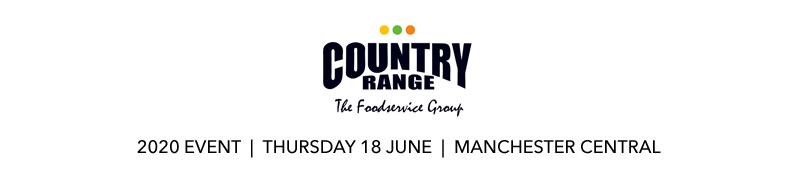 Country Range Group Logo